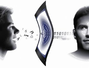 """Speech #recognition (aka """"voice biometrics"""") is a rising #biometric #modality for #identification in a host of settings."""