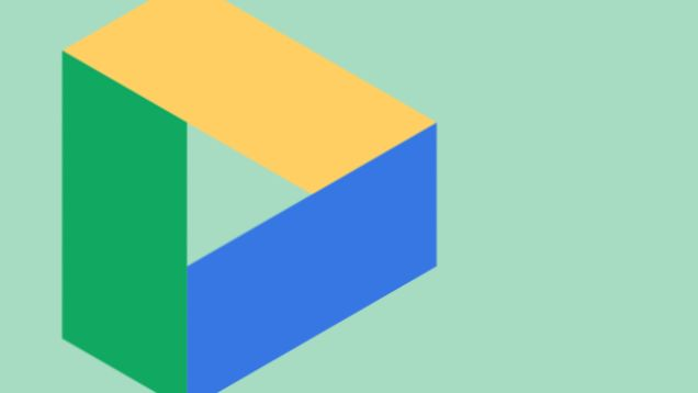 Want some more space for your documents? Of course you do. Well, you can grab 2GB of extra capacity on Google Drive for free today. Here's how.