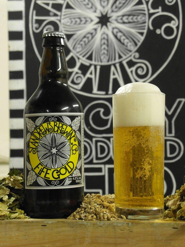 100 best beer images on pinterest beer bottle ale and beer for Cocktail 3 brasseurs