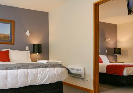 Comfort Inn Riccarton is a friendly and affordable Christchurch hotel conveniently located 7 kilometres from Christchurch Airport and a short trip from Christchurch CBD, University of Canterbury, AMI Stadium Horncastle Arena and all of the major Christchurch attractions, including Westfield Shopping Centre. #riccarton #travel #nz #accommodation