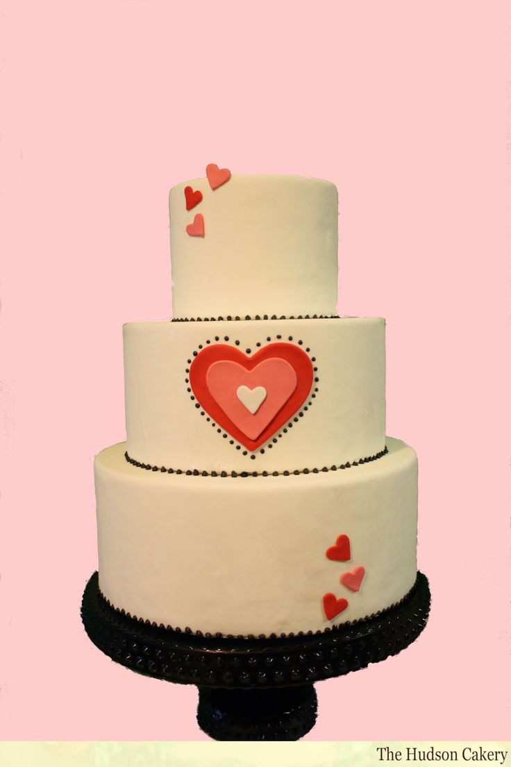 valentine s day wedding cakes 198 best images about s cake ideas on 21523