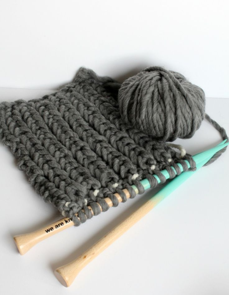59 best knitting images on Pinterest | Knit patterns, Knit blankets ...