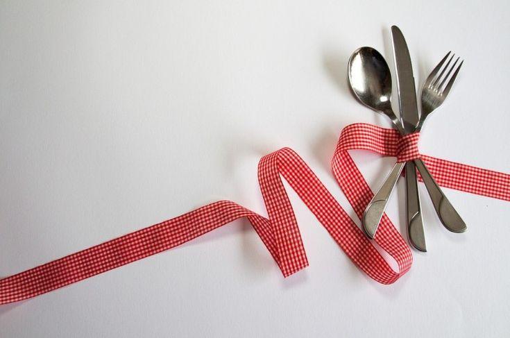 Ingin Cepat Kurus? Lakukan Ini Setiap Jam Makan - http://caralangsing.net/cara-diet-cepat/ingin-cepat-kurus-lakukan-ini-setiap-jam-makan/
