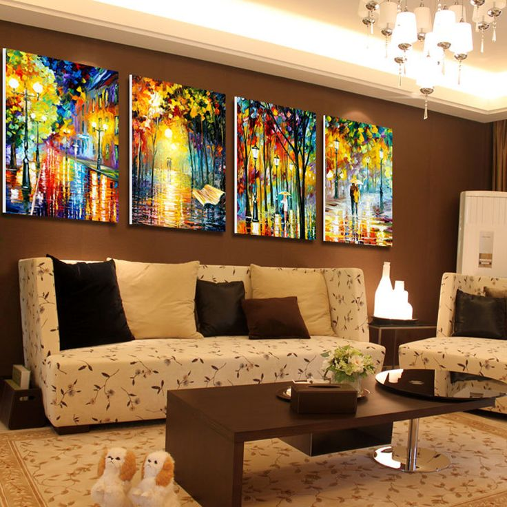 Find More Painting & Calligraphy Information about Free Shipping FAREWELL TO ANGER  Print PALETTE KNIFE Landscape Abstract Painting On Canvas By Leonid Afremov 24cmx30cm,High Quality painting surrealism,China painting carbon fiber bike frame Suppliers, Cheap painting number from The statue of Liberty Gallery on Aliexpress.com