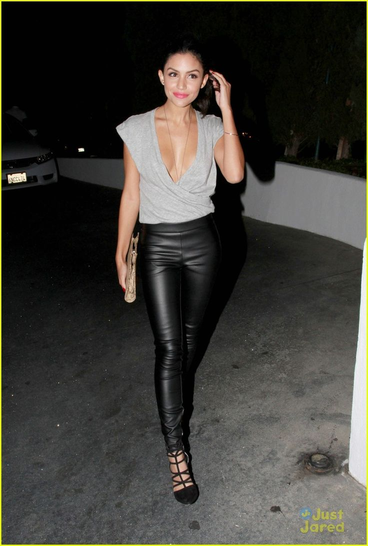bianca santos chic chateau exit 03 a must my style