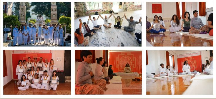 Satyam Shivam Sundaram Meditation School offers certified meditation teacher training certification courses, Yoga Meditation Chakra Healing Therapy  sound healing Retreats In Goa, Rishikesh India   12 Days – 100 hours Certified  Meditation Teacher Training Certification Course In Rishikesh, India  https://www.satyamshivamsundaram.net/