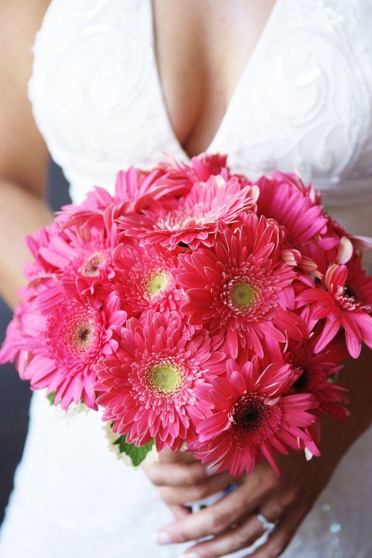 102 best Wedding Flowers images on Pinterest | Wedding bouquets ...