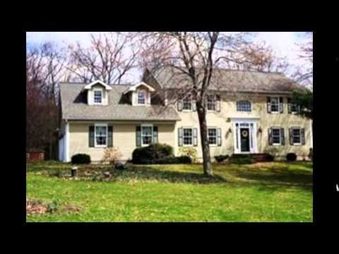 luxury homes in westchester ny
