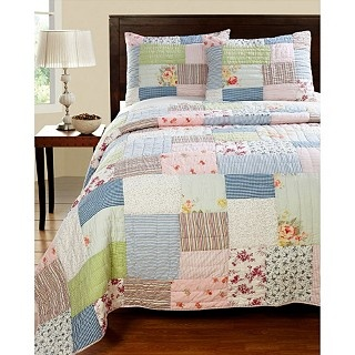 90 Best Images About Patchwork Quilt Ideas On Pinterest