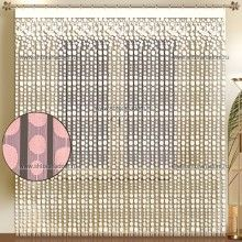 бисерные шторы - Поиск в Google