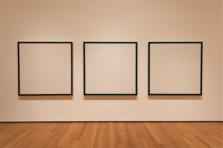 Free photo: Art Gallery, Canvas, Arts, Gallery - Free Image on ...