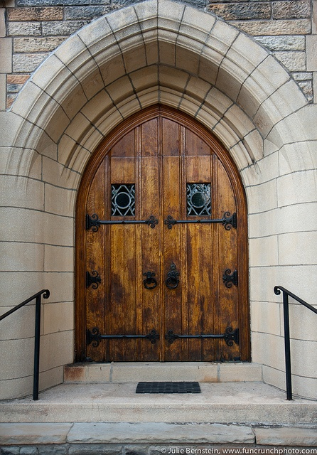 church doors & 21 best Church doors images on Pinterest | Windows Lever door ...