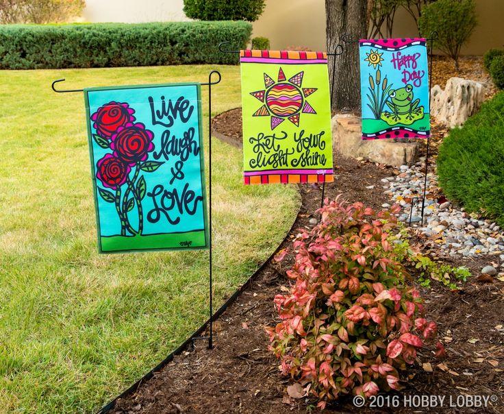 Best 25 outdoor entryway ideas ideas on pinterest for Outdoor foyer ideas
