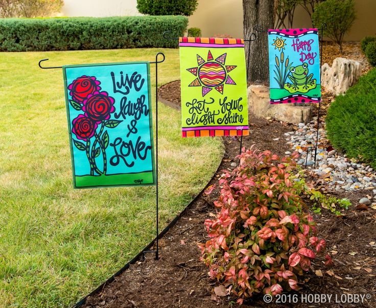 1000 Images About Outdoor Decor On Pinterest Floral Arrangements Adventure Awaits And Party