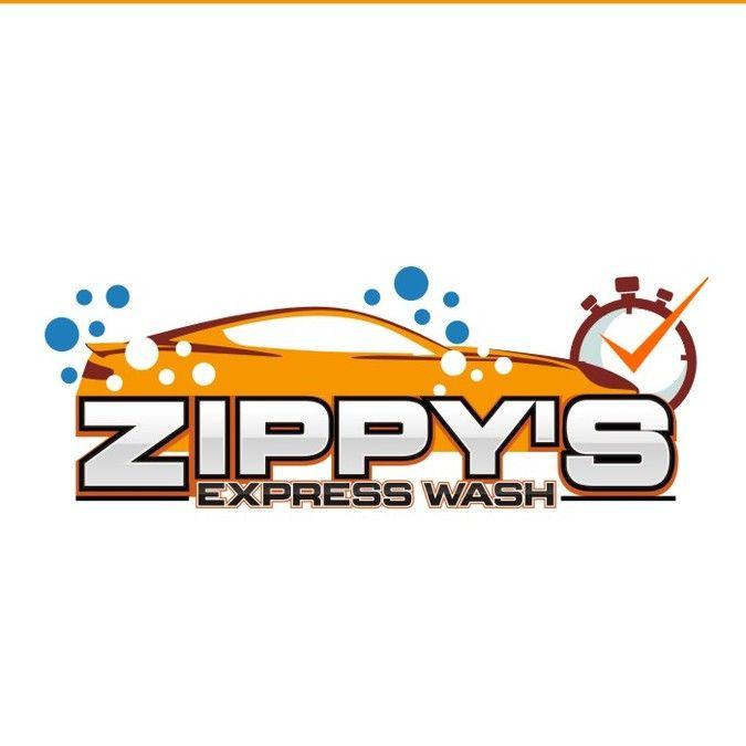 1352 best graphic logo images on pinterest corporate identity rh pinterest com Car Auto Repair Logo Auto Repair Shop Inside
