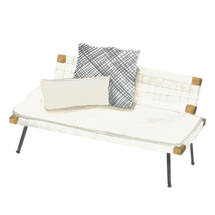 Ikea lit svarta lit cabane haut fille x blanc emilie for Lit gigogne ikea daybed
