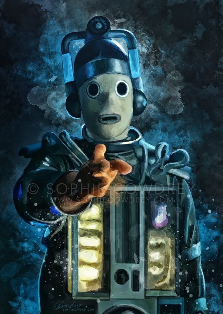 Doctor Who © BBC THAT EPISODE!I was SO excited to see this episode as a couple of months ago, I actually got to complete a work experience placement on this incredible show, in the...