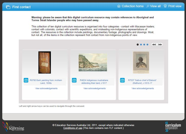 49 best Year 4 - History images on Pinterest Australian - sample historical timeline