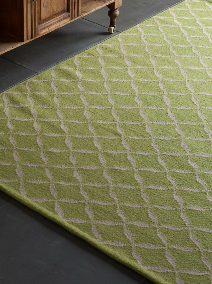 Armadillou0026Co Is Another Great Rug Company To Look At
