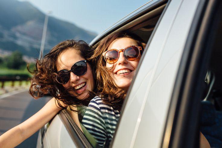 Se você tem 20 anos ou acaba de entrar na terceira idade é provável que esteja nas idades mais felizes de sua vida. Pelo menos essa é a conclusão de cientistas da Universidade de Nova Gales do Sul, na Austrália, que revelaram quais são as faixas etárias que têm mais satisfação e alegria.