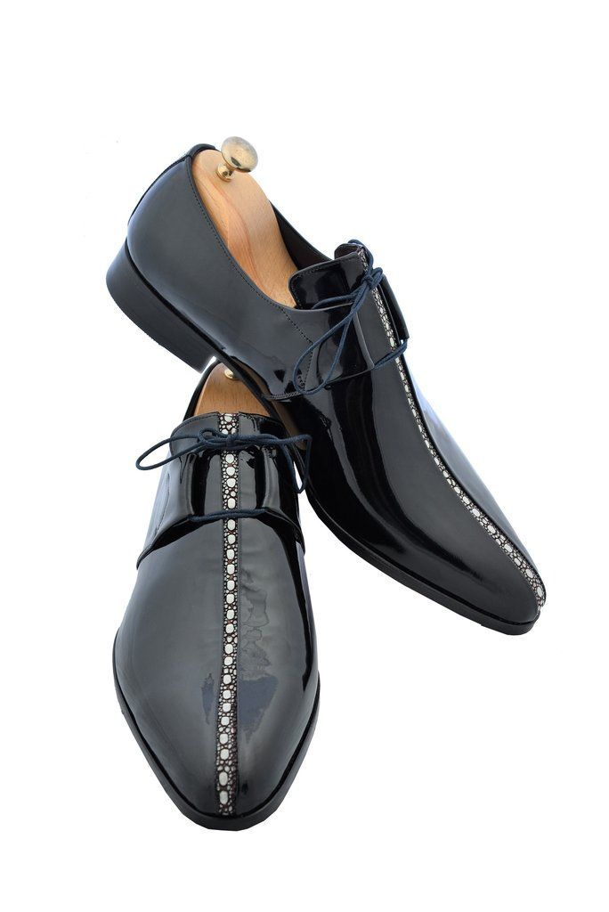 Mens Formal Shoes Italy Dress Oxford Shoes Leather- men s footwear.   mensshoes  formalshoes 5cd2f6ade6c