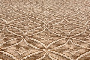 Robust Corn Organics (3 X 4m): Airloom's Robust Collection is all about texture…
