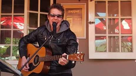 Gary Sletcher. Cape Town, South Africa. As an artist, Gary Sletcher rocks with his unique blend of covers and original music. Classics like Baker Street by Gerry Rafferty and Call me Al by Paul Simon delight his audiences everywhere he plays Gary also plays guitar and the harmonica with songs like Harvest moon by Neil Young , I walk the line by Jonny Cash, songs by Blink182, Blur, Oasis and of course the classic Bob Marley not to mention the king himself Elvis Presley!