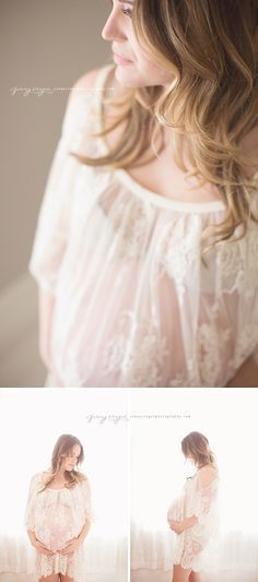 Jenny Cruger Photography specializes in organic newborn, baby, maternity…