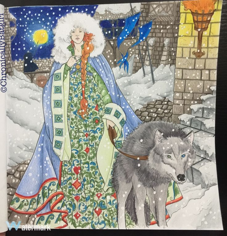 37 Best Game Of Thrones Coloring Book Images On Pinterest