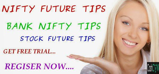 In Nifty Futures Tips we provide you with Nifty Levels, Nifty Calls along with Bank Nifty Tips. You would be getting calls in Nifty Futures for Current Month. You would be getting complete strategy along with Targets & SL much before time so as to make sure that you execute trade perfectly for Maximum Profits.  Visit our website: http://cashcowresearch.com/nifty-future-tips.php