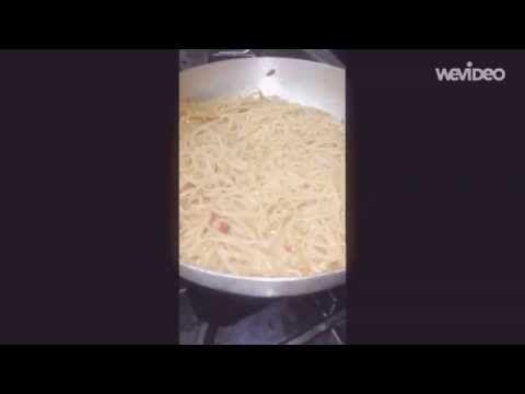 Dietro le quinte dello Scacco Matto - YouTube