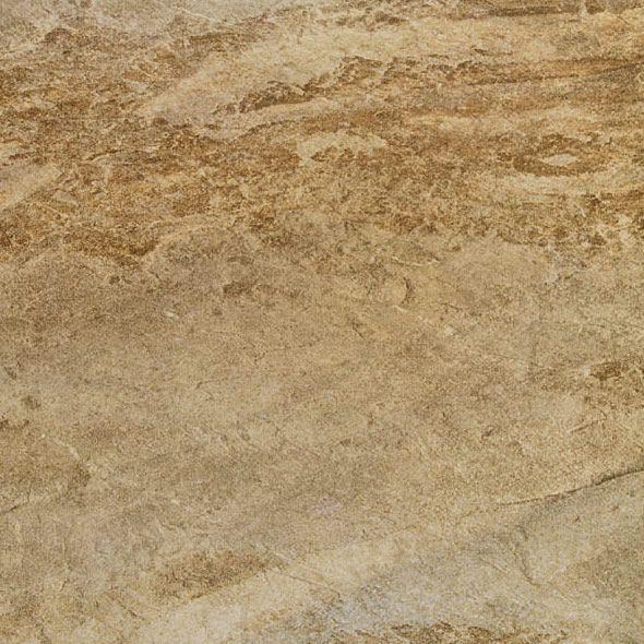 Cerámicos Ilva S.A. - Porcellanato Técnico - Routes ► Eastern Gold