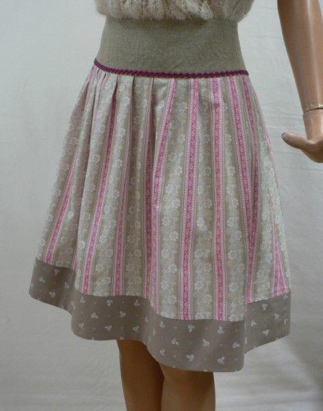 31 besten Vestidos y ropa para coser Bilder auf Pinterest ...