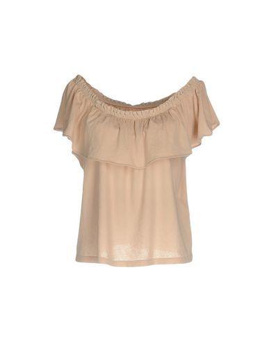 CURRENT ELLIOTT T-shirt. #currentelliott #cloth #