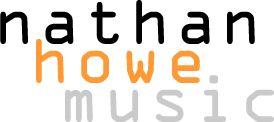 I Have A Garden - Sheet Music SSAA: Lds Music, Howe Music, Choirs Music, Lds Choirs, Choral Music, Lds Choral, Gardens, Christisn Music, Free Lds