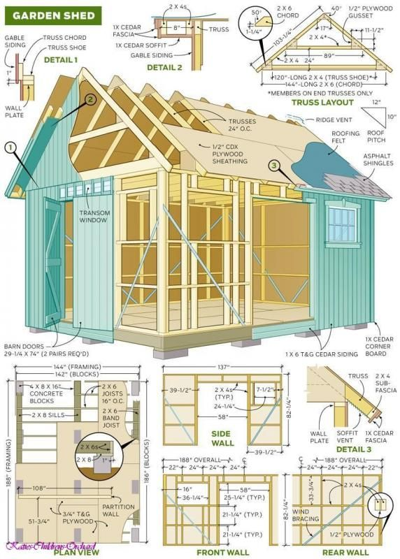 1000 Woodworking Plans Images Hosted At Gerbids Shed In 2018 Pinterest And Storage