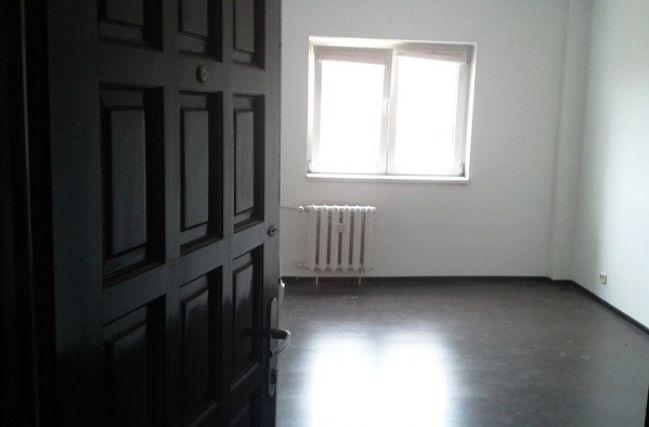 Apartament 2 camere Stefan cel Mare - Parcul Circului, 1198RUN1101
