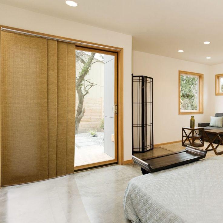 25 best Hanging room dividers ideas on Pinterest