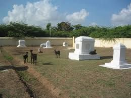Image result for tranquebar danish cemetery