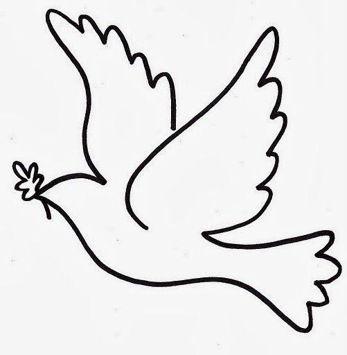 Ζηση Ανθή : Ιδέες και εποπτικό υλικό για τον πόλεμο και την ειρήνη .    Αν η ειρήνη ήταν ...          Αν η ειρήνη ήταν άνθρωπος , με ποιον...