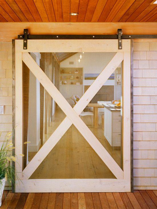 Doors Designs Exciting Barn Door Slider Also Wooden Floor