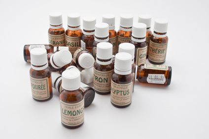 https://breizhbook.sharetribe.com/fr/listings/83458-aromatherapie-familiale