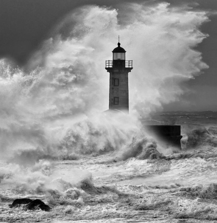 Chaos and order by Veselin Malinov, via 500px
