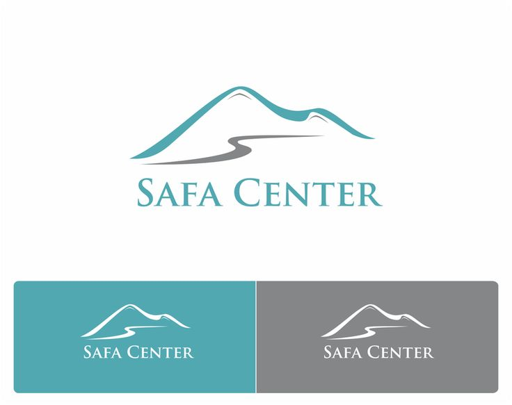 Looking for a modern yet classy design for Safa Center by Ksatria99