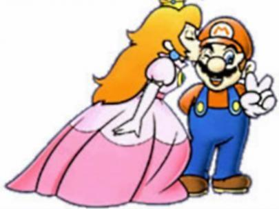 Un solo jugador: ¿Por qué no necesitas una pareja gamer?