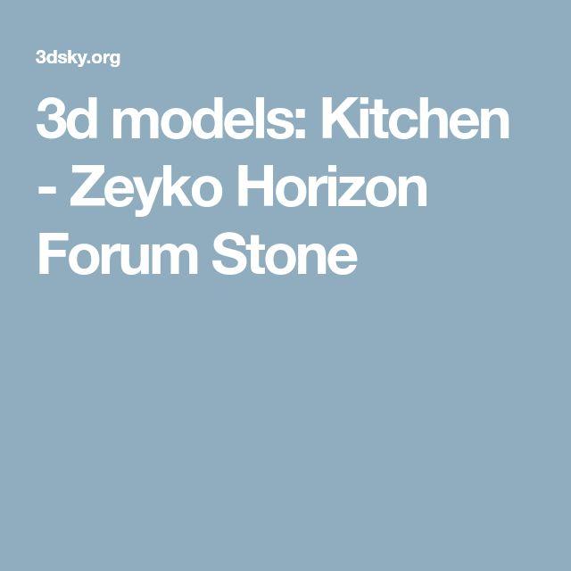 Die besten 25+ Zeyko küchen Ideen auf Pinterest - nolte k chen fronten austauschen