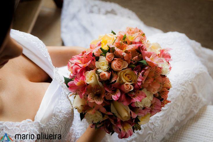 Martha e Thiago   Fotografia de casamento   Vou casar!   Fotografia de Casamento em Florianópolis Mario Oliveira