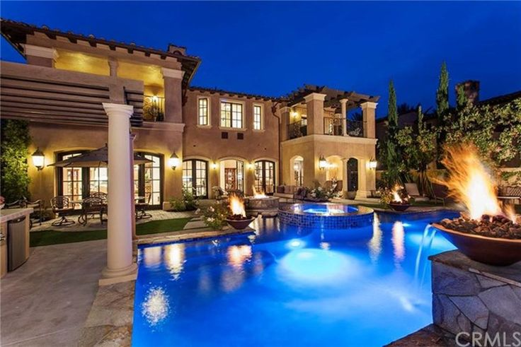 7 Rickie Ln, Ladera Ranch, CA 92694 -  $4,895,000 Home for sale, House images, Property price, photos