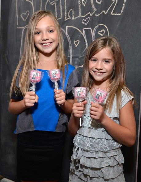 """Maddie ziegler – dance moms wiki, Madison """"maddie"""" nicole ziegler (born september 30, 2002) is a ten-year-old dancer at the abby. Description from begladyouhavechildrens.org. I searched for this on bing.com/images"""