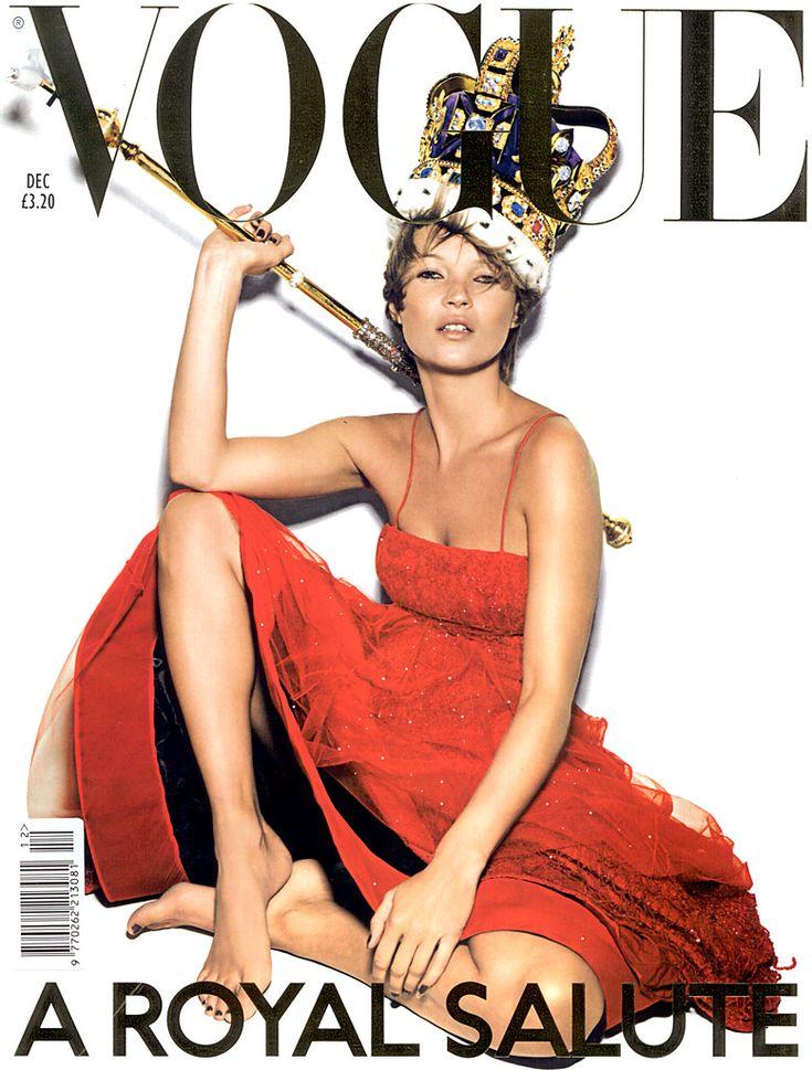 Kate Moss | The Shirt Company